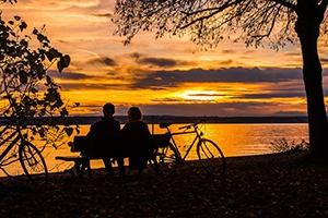 Romantic Date Nights In Western NC