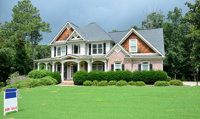 Homes For Sale In Western NC