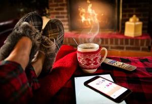 Lower Heating Bill