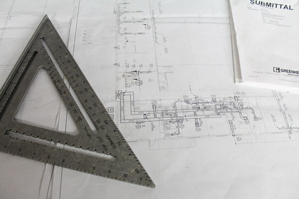 tips for custom home building