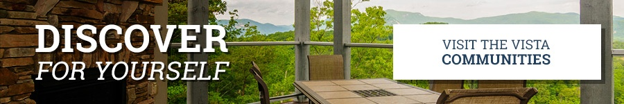 Tour Mountain Homes For Sale in Western NC