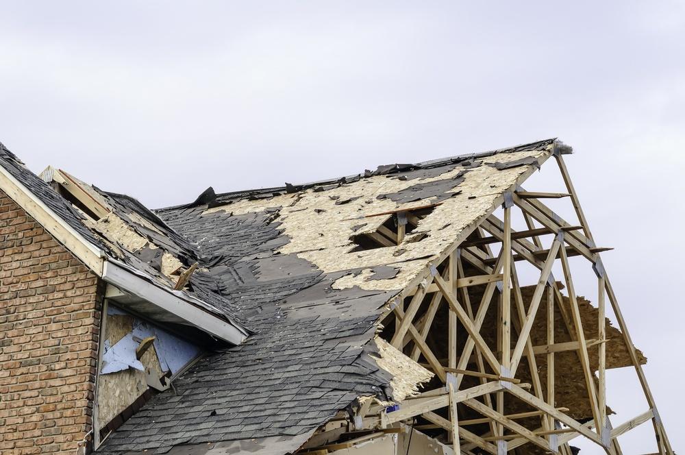 Roof-Damage.jpeg