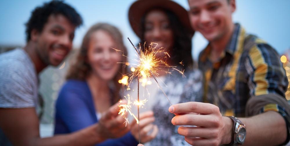 fireworksafety.jpeg
